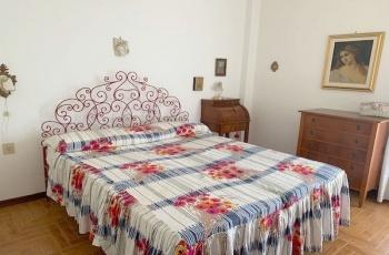 Grado, Italie, 2 Bedrooms Bedrooms, ,1 BathroomBathrooms,Byt,Na prodej,1263