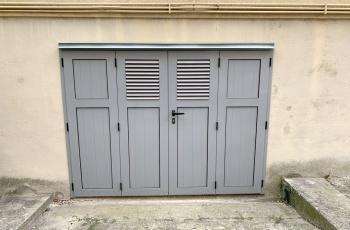 Grado, Italie, 2 Bedrooms Bedrooms, ,1 BathroomBathrooms,Byt,Na prodej,1264