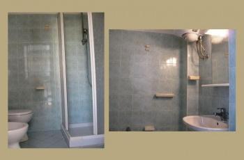 Grado, Italie, 3 Bedrooms Bedrooms, ,3 BathroomsBathrooms,Byt,Na prodej,1265
