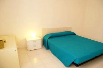 Grado, Italie, 3 Bedrooms Bedrooms, ,1 BathroomBathrooms,Byt,Na prodej,1266