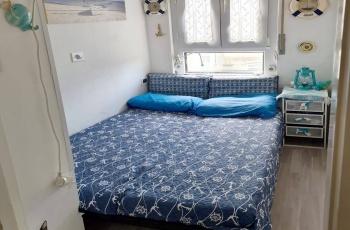 Grado, Italie, 2 Bedrooms Bedrooms, ,1 BathroomBathrooms,Byt,Prodané,1268