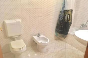 Grado, Italie, 1 Bedroom Bedrooms, ,1 BathroomBathrooms,Byt,Na prodej,1269