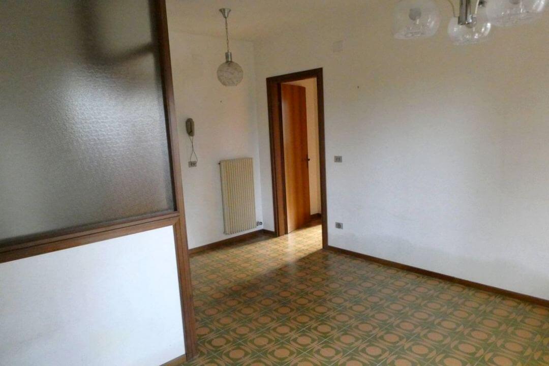 Grado, Italie, 3 Bedrooms Bedrooms, ,1 BathroomBathrooms,Byt,Prodané,1271