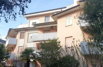 Grado, Italie, 3 Bedrooms Bedrooms, ,1 BathroomBathrooms,Byt,Prodané,1272