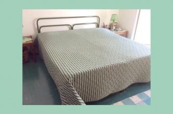 Grado, Italie, 2 Bedrooms Bedrooms, ,1 BathroomBathrooms,Byt,Prodané,1273