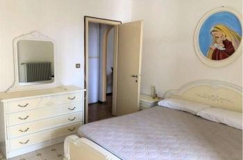 Grado, Italie, 2 Bedrooms Bedrooms, ,1 BathroomBathrooms,Byt,Na prodej,1274