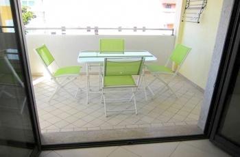 Grado, Italie, 3 Bedrooms Bedrooms, ,2 BathroomsBathrooms,Byt,Na prodej,1275