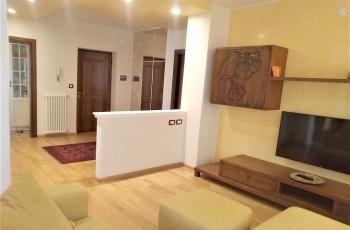 Grado, Italie, 5 Bedrooms Bedrooms, ,2 BathroomsBathrooms,Byt,Na prodej,1276