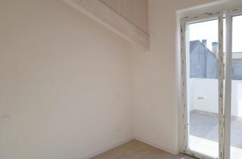 Grado, Italie, 3 Bedrooms Bedrooms, ,2 BathroomsBathrooms,Byt,Na prodej,1277