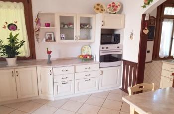 Grado Belvedere, Italie, 5 Bedrooms Bedrooms, ,4 BathroomsBathrooms,Byt,Na prodej,1278