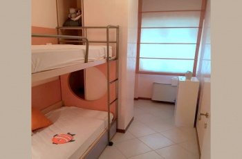 Grado, Italie, 3 Bedrooms Bedrooms, ,1 BathroomBathrooms,Byt,Na prodej,1279