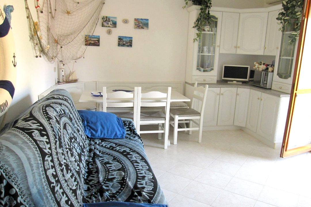 Grado, Italie, 2 Bedrooms Bedrooms, ,1 BathroomBathrooms,Byt,Na prodej,1281