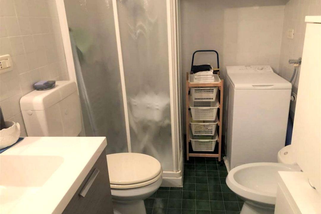 Grado, Italie, 1 Bedroom Bedrooms, ,1 BathroomBathrooms,Byt,Prodané,1282