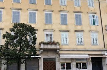 Grado, Italie, 1 Bedroom Bedrooms, ,1 BathroomBathrooms,Byt,Na prodej,1282