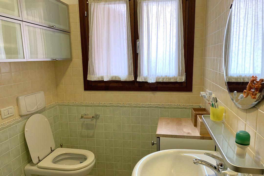 Grado, Italie, 1 Bedroom Bedrooms, ,1 BathroomBathrooms,Byt,Na prodej,1283