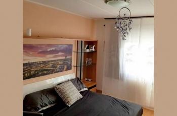 Grado Aquileia, Italie, 4 Bedrooms Bedrooms, ,2 BathroomsBathrooms,Byt,Na prodej,1284