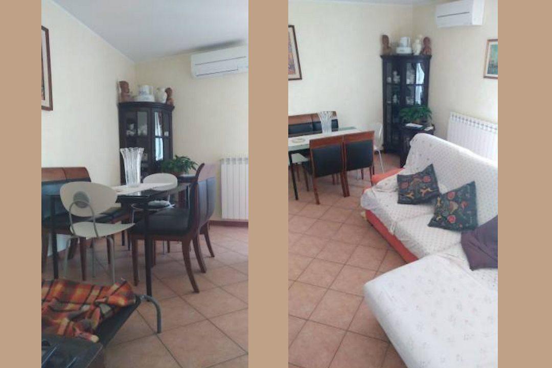 Grado Aquileia, Italie, 5 Bedrooms Bedrooms, ,2 BathroomsBathrooms,Vila,Na prodej,1285