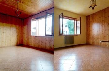Grado Aquileia, Italie, 9 Bedrooms Bedrooms, ,3 BathroomsBathrooms,Vila,Na prodej,1286