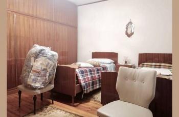 Grado Aquileia, Italie, 7 Bedrooms Bedrooms, ,3 BathroomsBathrooms,Vila,Na prodej,1287