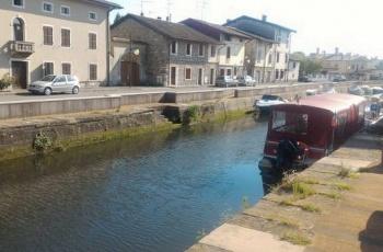Grado Aquileia, Italie, 8 Bedrooms Bedrooms, ,2 BathroomsBathrooms,Vila,Na prodej,1288