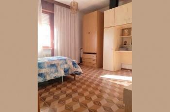 Grado Aquileia, Italie, 8 Bedrooms Bedrooms, ,2 BathroomsBathrooms,Vila,Na prodej,1289