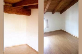 Grado Aquileia, Italie, 4 Bedrooms Bedrooms, ,3 BathroomsBathrooms,Vila,Na prodej,1290