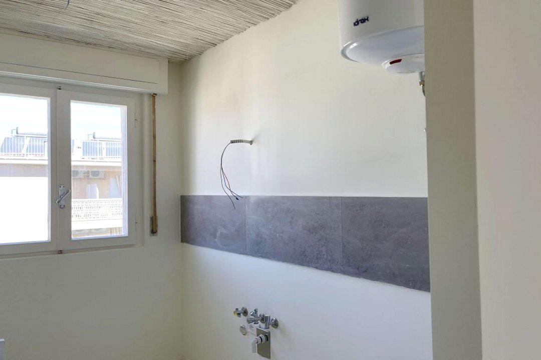 Grado, Italie, 4 Bedrooms Bedrooms, ,1 BathroomBathrooms,Byt,Na prodej,1291