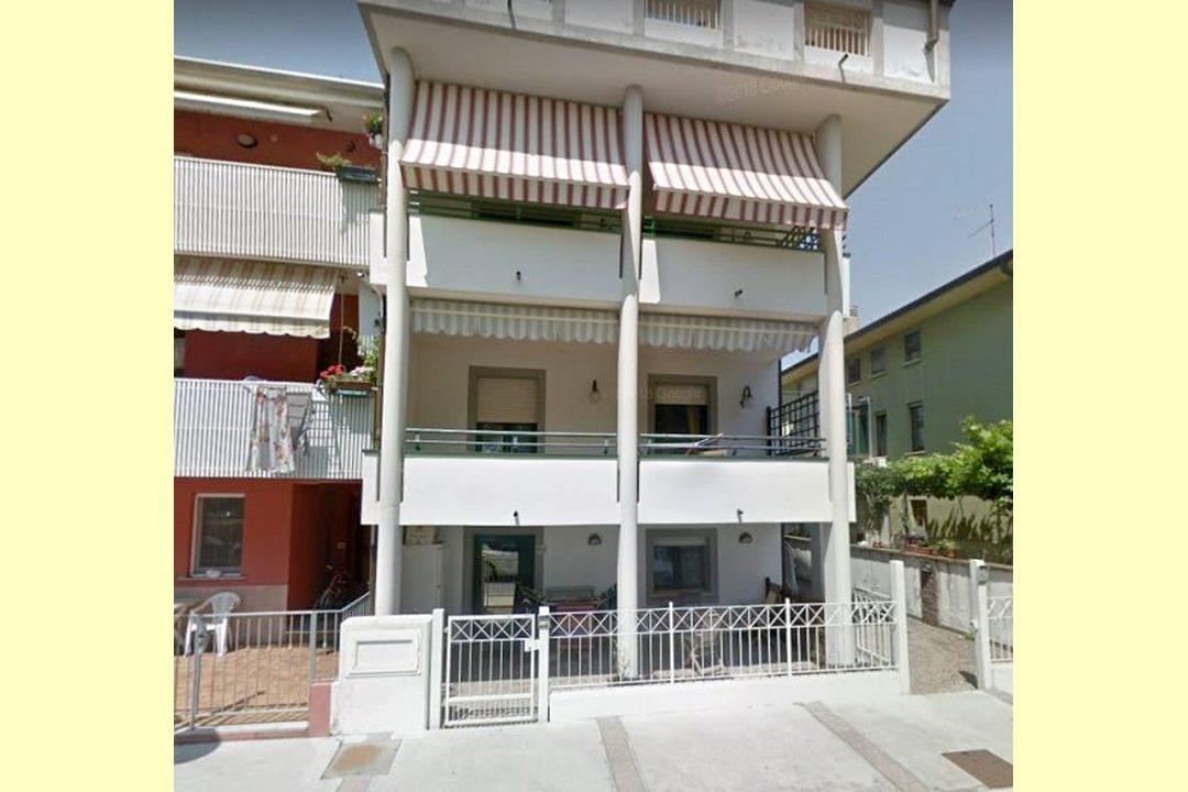 Grado, Italie, 2 Bedrooms Bedrooms, ,1 BathroomBathrooms,Byt,Na prodej,1292