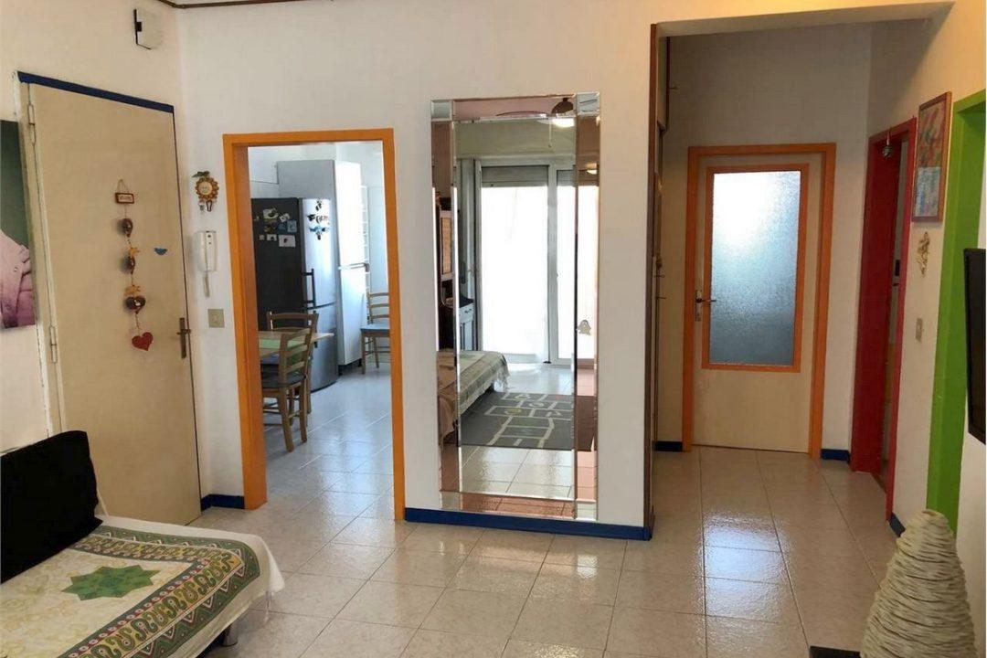 Grado, Italie, 3 Bedrooms Bedrooms, ,2 BathroomsBathrooms,Byt,Na prodej,1293
