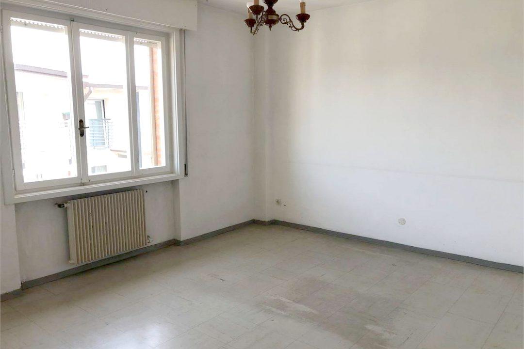 Grado, Italie, 4 Bedrooms Bedrooms, ,1 BathroomBathrooms,Byt,Na prodej,1294