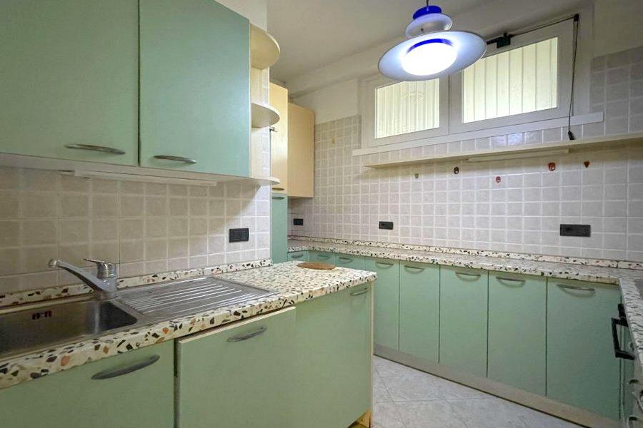 Grado, Italie, 2 Bedrooms Bedrooms, ,1 BathroomBathrooms,Byt,Na prodej,1296