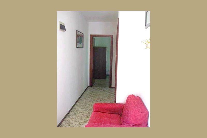 Grado, Italie, 3 Bedrooms Bedrooms, ,1 BathroomBathrooms,Byt,Na prodej,1298
