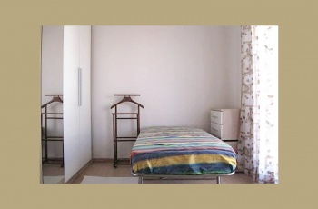 Grado, Italie, 4 Bedrooms Bedrooms, ,2 BathroomsBathrooms,Byt,Na prodej,1299