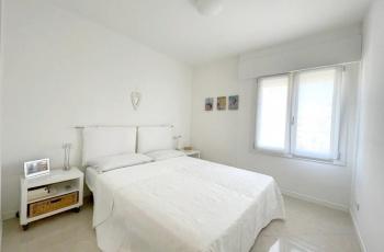 Grado, Italie, 3 Bedrooms Bedrooms, ,1 BathroomBathrooms,Byt,Na prodej,1301