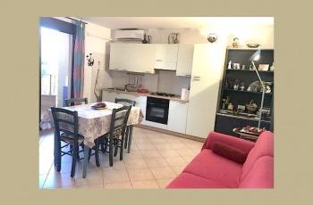 Grado, Italie, 2 Bedrooms Bedrooms, ,1 BathroomBathrooms,Byt,Na prodej,1302