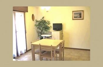 Grado, Italie, 4 Bedrooms Bedrooms, ,1 BathroomBathrooms,Byt,Na prodej,1303