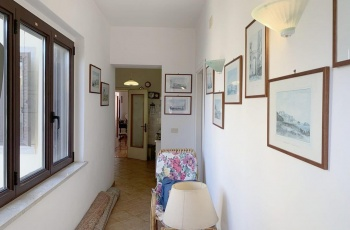 Grado, Italie, 4 Bedrooms Bedrooms, ,1 BathroomBathrooms,Byt,Na prodej,1304