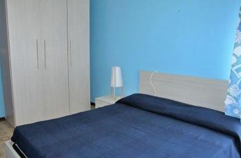 Grado, Italie, 2 Bedrooms Bedrooms, ,1 BathroomBathrooms,Byt,Na prodej,1305