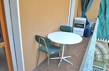 Grado, Italie, 1 Bedroom Bedrooms, ,1 BathroomBathrooms,Byt,Na prodej,1306