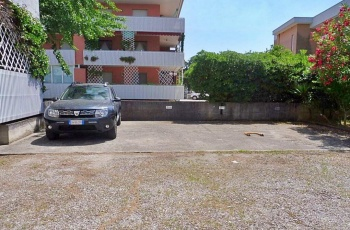 Grado, Italie, 2 Bedrooms Bedrooms, ,1 BathroomBathrooms,Byt,Na prodej,1307