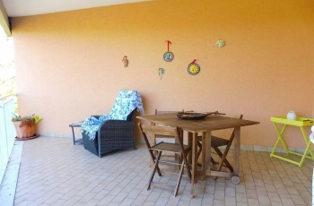 Grado, Italie, 3 Bedrooms Bedrooms, ,1 BathroomBathrooms,Byt,Na prodej,1308