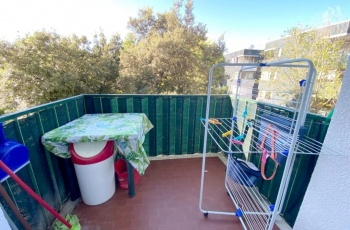 Grado, Italie, 3 Bedrooms Bedrooms, ,1 BathroomBathrooms,Byt,Na prodej,1309