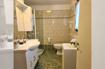 Grado, Italie, 5 Bedrooms Bedrooms, ,4 BathroomsBathrooms,Byt,Na prodej,1310