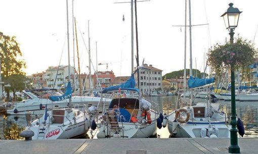 porto-grad-barc IMG_20170805-2-cut