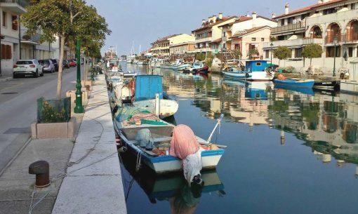 porto-barc-grad IMG_20171119_124727_cut