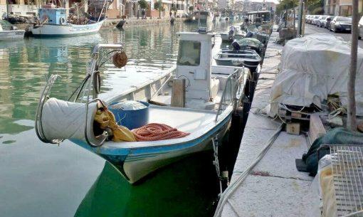 barc-porto-pesc_IMG_20171119_125230_cut