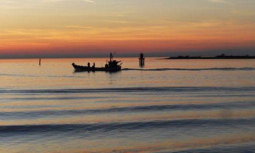 barc-pesca_SDC10150_cut