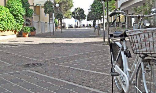 ciclo-bici-grad_PS-GT_SDC10265