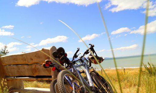 ciclo-bici-sport-natur-mare _happyelli@pix2101246