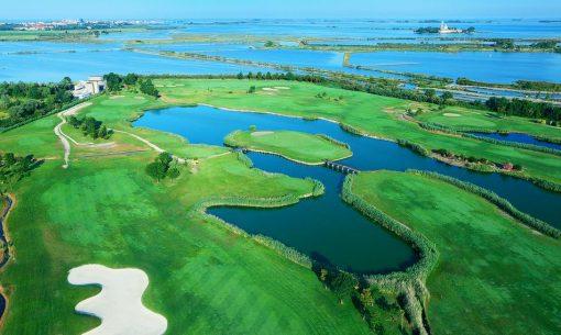sport-golfgrado-com_3